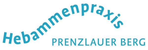 Hebammenpraxis Prenzlauer Berg